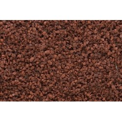 Iron Ore Ballast - Fine - Bag