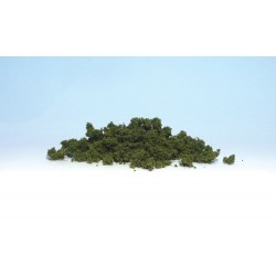 Light Green Underbrush - Bag