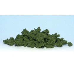 Clump Foliage Medium Green...