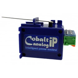 Cobalt iP Analog (12 Pack)