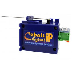 Cobalt iP Digital (6 Pack)