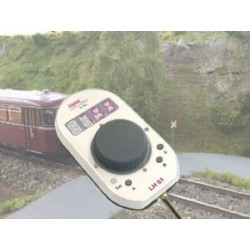 LH01 Hand Controller