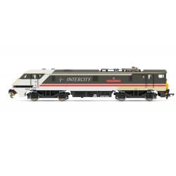 BR, Class 91, Bo-Bo, 91002...