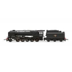 BR, Class 9F, 2-10-0, 92212...