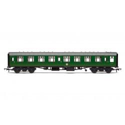BR(S), Mk1 SK, S34310 - Era 5