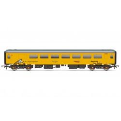 Network Rail, ex-BR Mk2F...