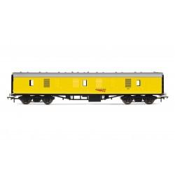 Network Rail ex-Mk1 BG...