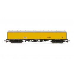 Network Rail, Ex-BR Super...
