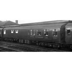 BR(S), Mk1 RB, S1720 - Era 5