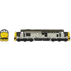 O Gauge Class 37/4...