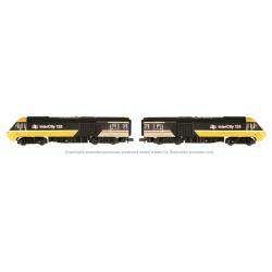 2D-019-201 - Class 43 HST...