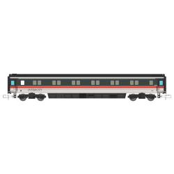 2P-006-002 - MK3 Sleeper BR...