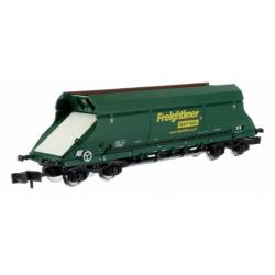 2F-026-008 HIA Freightliner...