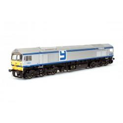 4D-005-000 Class 59 59005...
