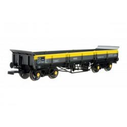 Turbot Bogie Ballast Wagon...