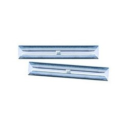 SL-311-P - Rail Joiners,...