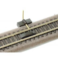SL-330-P - Decoupler - Pack...