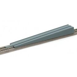 SL-337-P - Re-Railer