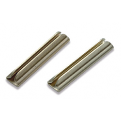 SL-910-P - Rail Joiners...