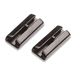 SL-911-P - Rail Joiners...