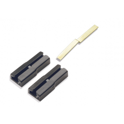 SL-912-P - Dual Joiners,...