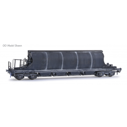 JIA Nacco Wagon...