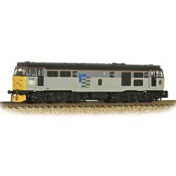 Class 31/1 (Refurbished)...