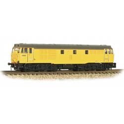 Class 31/6 (Refurbished)...