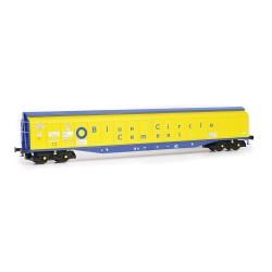 Cargowaggon 279-7-611-1...