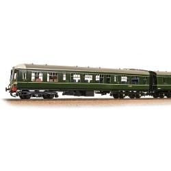 Class 108 2-Car DMU BR...