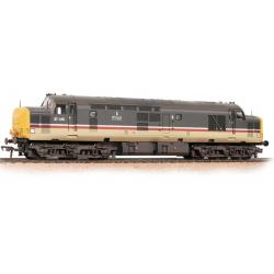 Class 37/4 37416 'Mount...