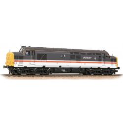 InterCity Class 37/5 37 685...