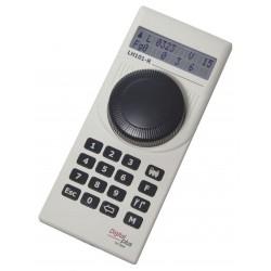 Lenz 21103 Radio Hand...