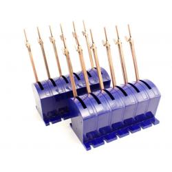 Cobalt-S Lever (12 Pack)