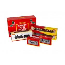 R30078 - Family Fun Project...
