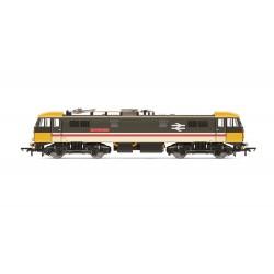 BR, Class 87, Bo-Bo, 87009...