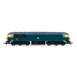 BR, Class 56, Co-Co, 56047...