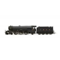 LNER, A3 Class, No. 45...