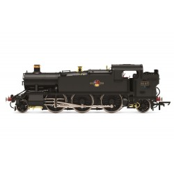 BR, 61XX Class 'Large...