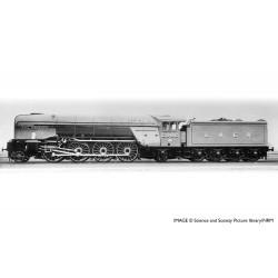 LNER, P2 Class, 2-8-2, 2002...