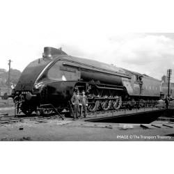 LNER, P2 Class, 2-8-2, 2003...