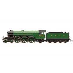 LNER, A1 Class, No. 2547...