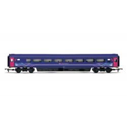 FGW, Mk3 Trailer Standard Disabled (TSD), Coach C, 42012 - Era 10