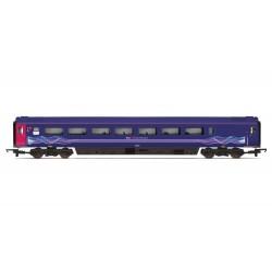 FGW, Mk3 Trailer Guard Standard (TGS), Coach A, 44004 - Era 10