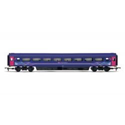 FGW, Mk3 Trailer Standard Open (TSO), Coach E, 42013 - Era 10