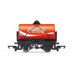Coca-Cola®, Small Tank...