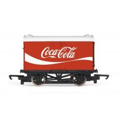 Coca-Cola®, Refrigerator...