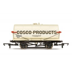 20T Tank Wagon, Cosco - Era...