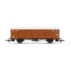 LNER, Extra Long CCT Van -...