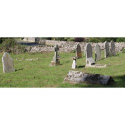Assted Gravestones & Monuments